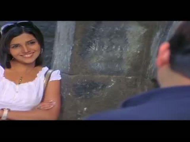 Kadhi Tu Video Song -- Marathi Video - PHONEKY
