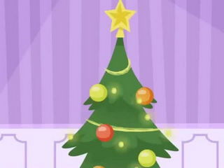Christmas Tree Song - Christmas Songs for Children