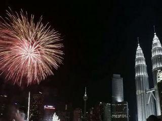 Happy New Year (ABBA) - Happy New Year 2015