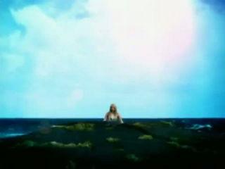 Whenever Wherever - Shakira