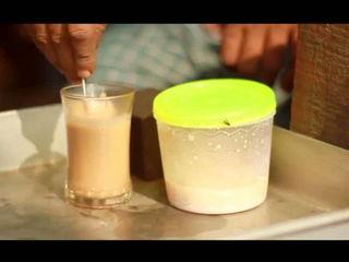Chai Shudhu Tomake - Moshiur Bappy