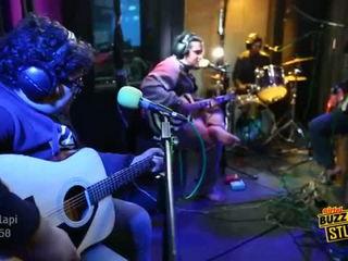 Lal Golapi - Studio58