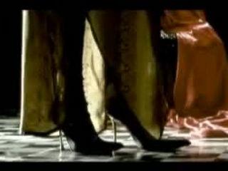 Moneri Janala - Fuad featuring Kaniz Suborna
