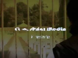 Ekaki Jibon - Aditya Rayhan