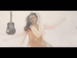 Kolpona - Anan & Shithi