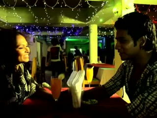 Na Bola Kotha - Ayon ft. Eleyas Hossain & Aurin