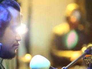 Ei Meghla Dine Ekla - Studio58 featuring Rushnaf