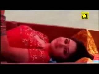 Pathorer Prithibite - Tapan Chowdhury & Shakila Zafar