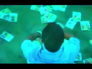 Swapner Deep - Tanvir Shaheen