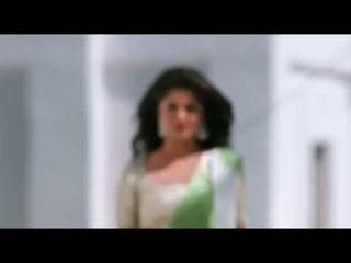 Tomake Chere Ami - Habib Wahid & Tulsi Kumar