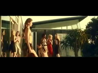 Arash - Arash feat. Helena