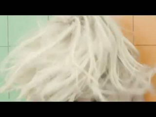 Shakira - Dare