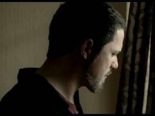 La Tortura - Shakira ft. Alejandro Sanz