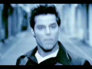 Ricky Martin - María