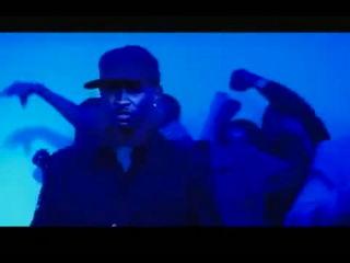 Yeah - Usher Feat Lil Jon & Ludacris