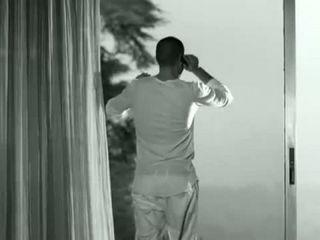 Shayne Ward - No U Hang Up