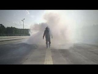 Ludacris - Rest Of My Life ft. Usher & David Guetta