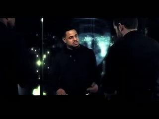 50 Cent - Smoke - Explicit ft. Trey Songz