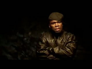 50 Cent - Baby By Me ft. Ne-Yo