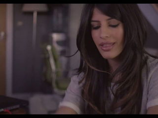 Zack Knight & Jasmin Walia - Love Me Like U Do - Ellie Goulding Cover
