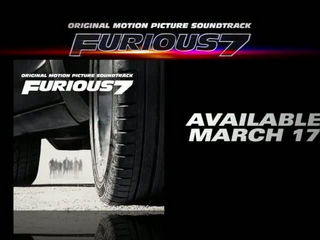 Prince Royce - My Angel - Official Video - Furious 7 Soundtrack
