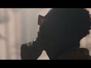 August Alsina - No Love ft. Nicki Minaj