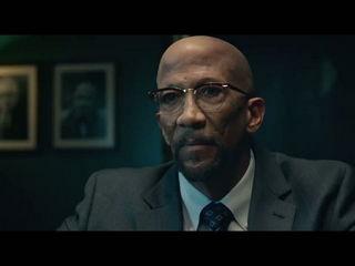 Fantastic Four Official Trailer [HD] 20th Century FOX