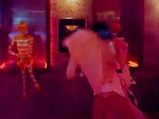 BIGBANG - BAE BAE M - V
