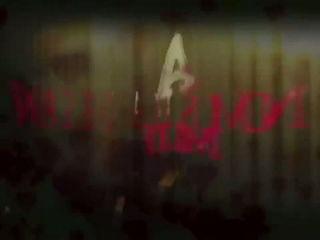 Hridoy Khan Ek Poloke Video Song Sweet Heart 2015
