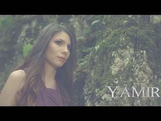 Yamira feat. Mattyas - Waterfalls