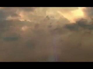 David Guetta - Hey Mama ft Nicki Minaj