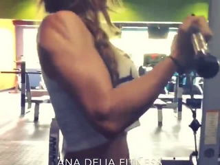 Total Arm Workout For Bodybuilding Beginners