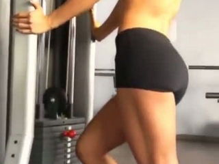 Legs Exercises - Long Term Bodybuilding