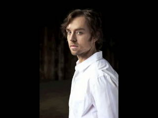 Darren Hayes - Like A Prayer - Live Acoustic
