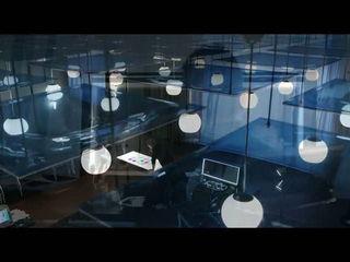 Steve Jobs 2nd Movie Trailer