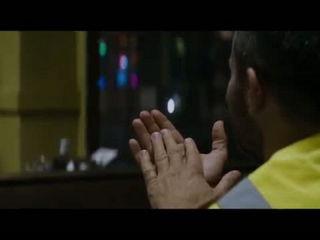 The Equalizer Film Clip