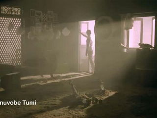 Onuvobe Tumi - Tahsan feat Puja