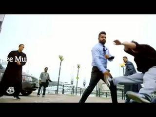 Nannaku Prematho Theatrical Trailer