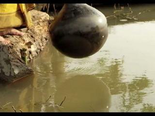 Navana Pipe - Water Story