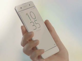"Official Xperia XA launch video at MWC 2016 – Meet the stunning 5"" smartphone from Sony"