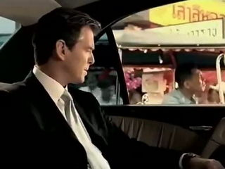 Bond Driver