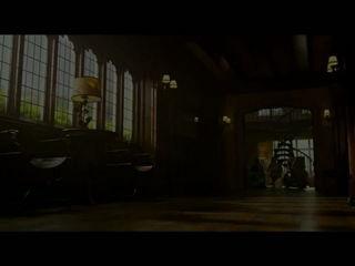 X-Men - Apocalypse - Official Trailer - 20th Century FOX