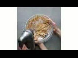 No-Bake Peanut Butter Pie Jars