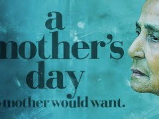 A Mother's Day