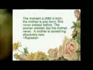 Quotes About Mothers Mother's Day