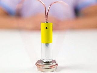 5 Brilliant Life Hacks For Batteries