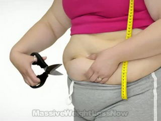 How to Lose Weight in A WEEK - Effective Diet to Lose Weight in a Week