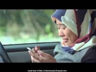 Iklan Merdeka MAXIS - Andainya Keluarga Anda Lebih Besar Dari Yang Disangka