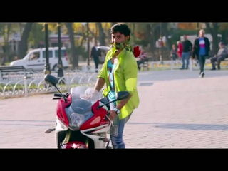 Aashona - Raj Chakraborty - Bonny - Rittika