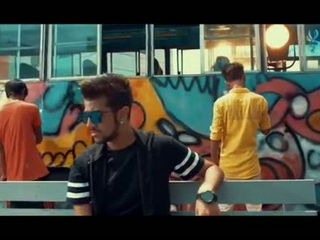 Local Bus - Pritom feat. Momtaz And Shafayat